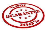 Bigstockphoto_guarantee_label_1272194