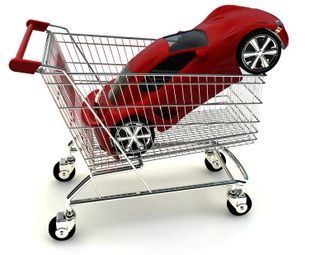 Buying-a-car