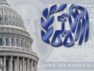 Irs-and-capitol1
