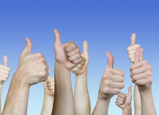 Thumbs-up1