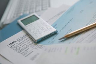 Capital-gains-tax-1