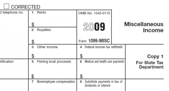 Small Business Profit Maximizer Tax Tip Of The Week