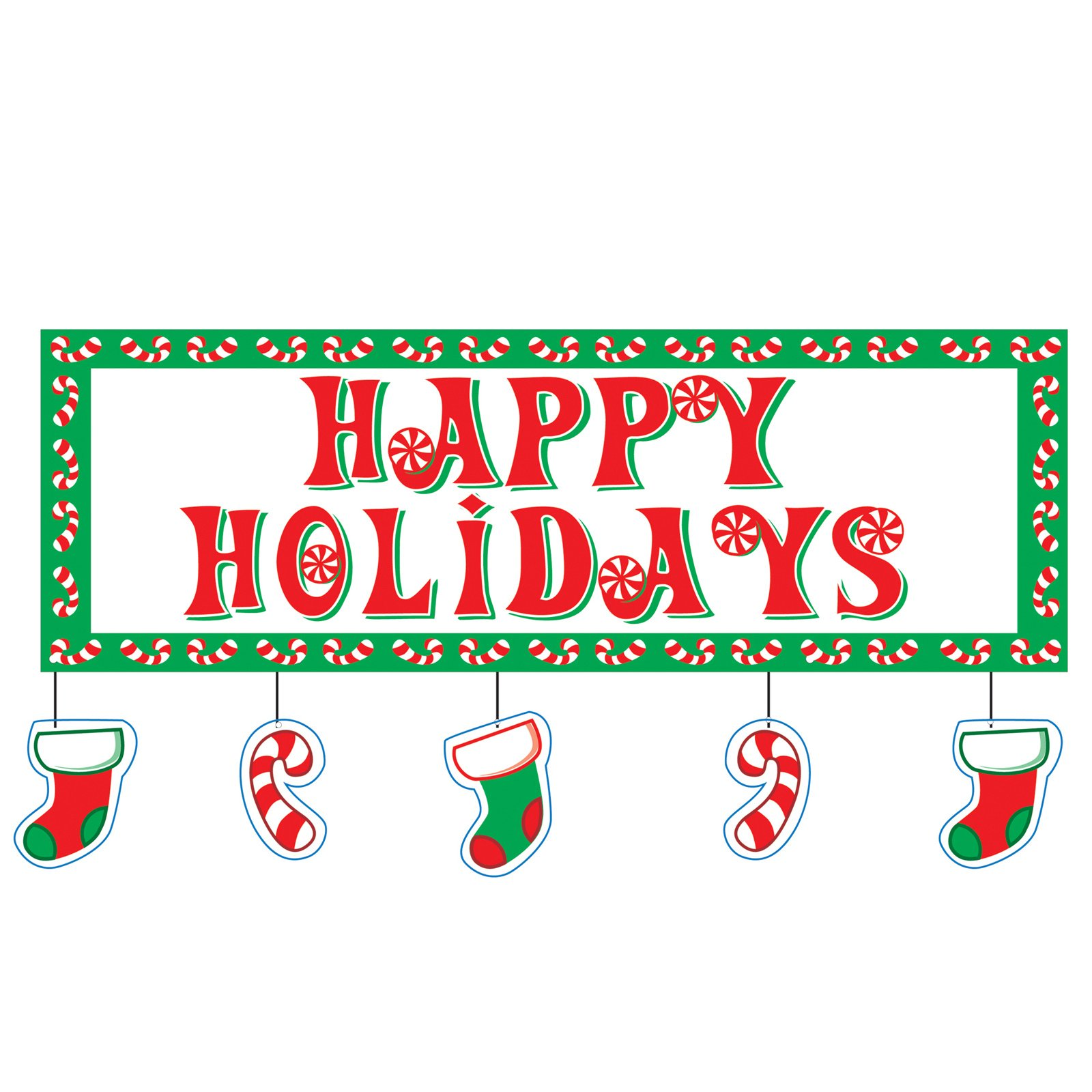 Small business profit explosion happy holidays happy holidays kristyandbryce Images
