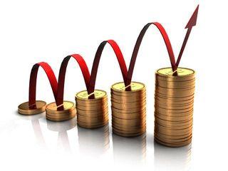 Business-increase-profits1