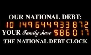 National-debt-clock-3721