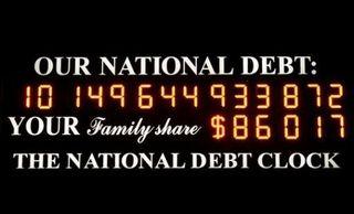 National-debt-clock-3721