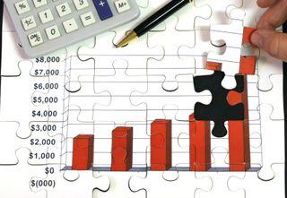Budget-puzzle-istock