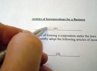 Incorporating-your-business