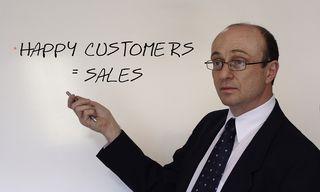Happy_customers_