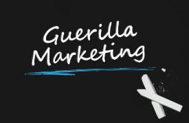 Guerilla_marketing-275x179