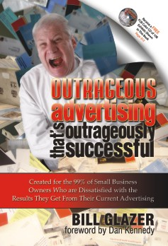 OUTRAGEOUS-Advertising-Thats-Outrageously-Successful