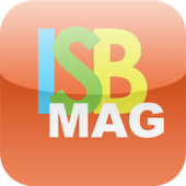 Isb mag button