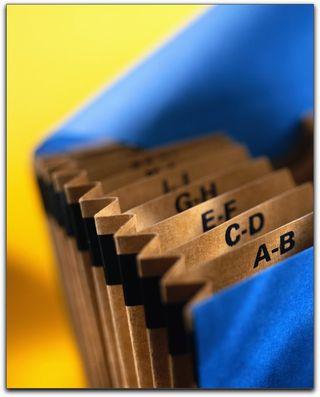 Organize-file-folders2