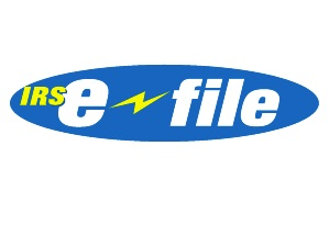 the irs announced that it plans to open the 2013 filing season on