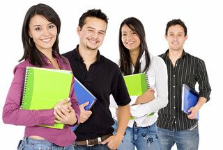 Low-cost-health-insurance-college-students