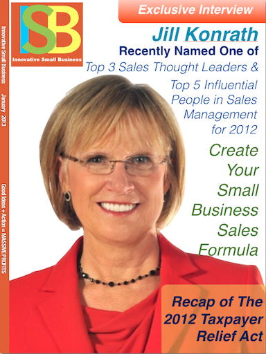 Have You Checked The Latest ISB Mag Issue?