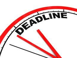 Deadline 2