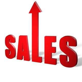 Increase-sales1