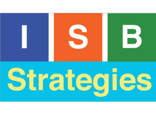 ISB-Strategies-Logo