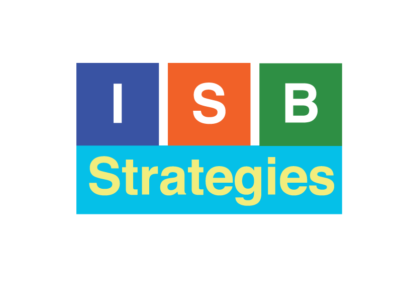 ISB-Strategies-Logo-smaller