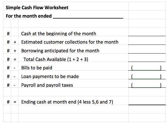 Small business profit maximizer screen shot 2013 07 12 at 14851 pm solutioingenieria Images