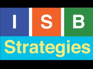 ISB-Strategies-Logo