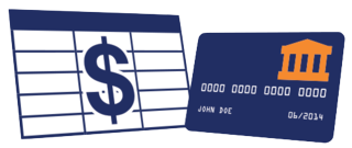 Quickbooks-credit-card