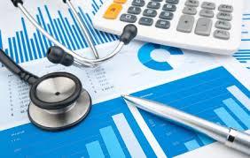 Medicad tax