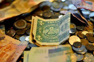 Money-932401_1920