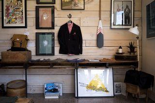 Shop-945414_1920
