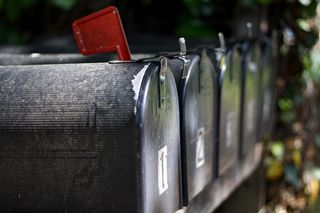 Mail-1048452_1920