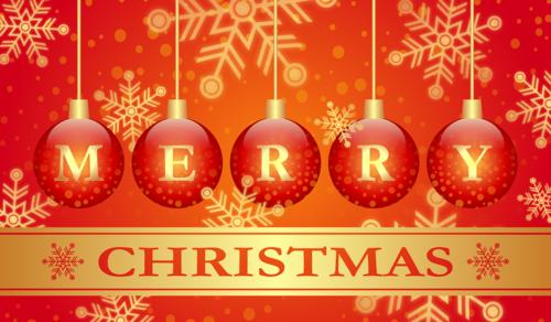 Merry-christmas-1083982_1280