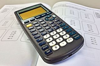 Calculator-988017_1920