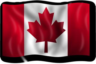 Canada-159585
