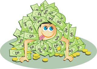Money-1302828