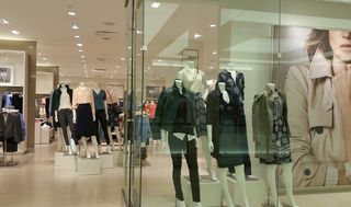 Shopping-892811_1920