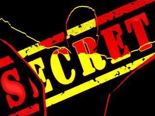 Secret-205657