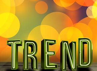 Trend-1202993