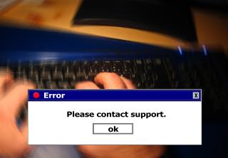 Error-102074