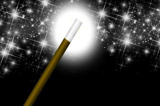Magic-1081149_1280