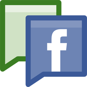 Are you using facebook ads pic