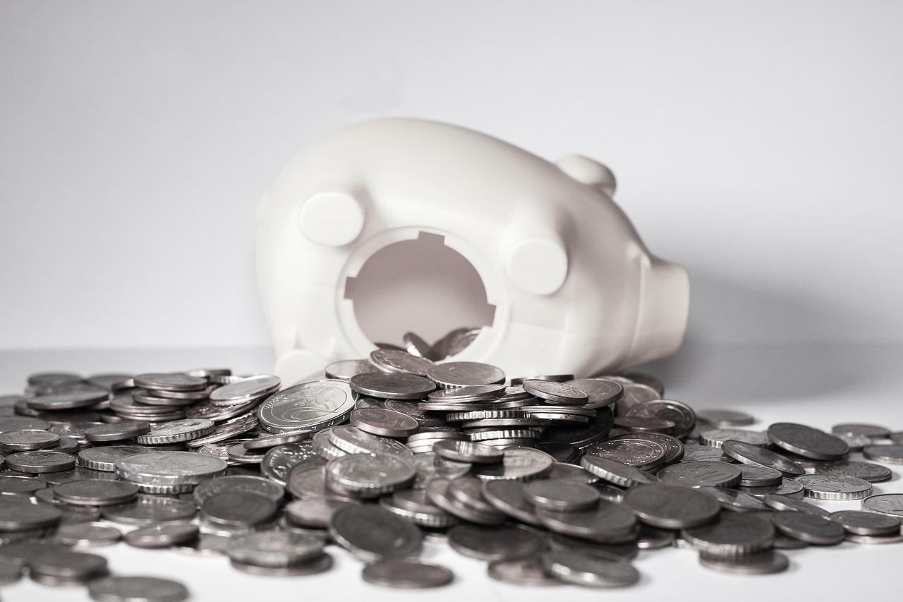 Small Business Profit Maximizer!: