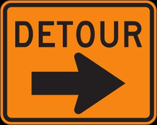 Detour-44163_1280