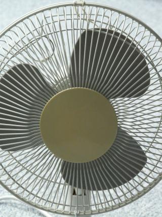 Fan-62784_1920