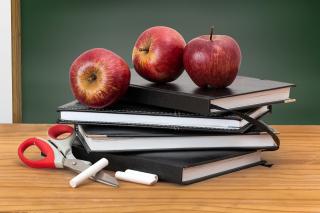 School-2276269_1280