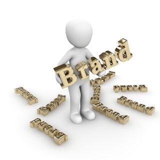 Brand-1027862