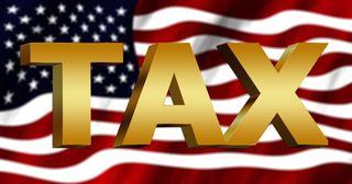 Taxes-646509