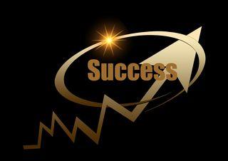 Success-617130_1920