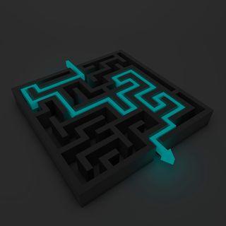 Labyrinth-1015640_1920