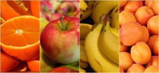 Fruits-1489802_1920